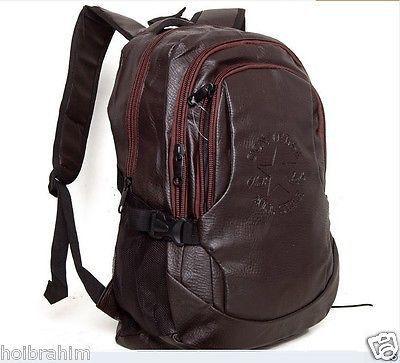 converse backpack bag