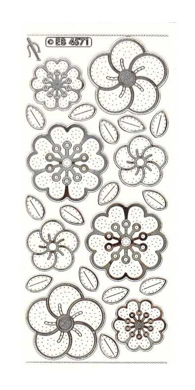 Pin by G'zaagin Art Gallery on Beautiful Beaded Works