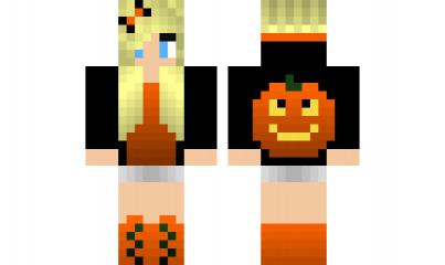 minecraft skin highlight girl | Minecraft skins | Pinterest ...