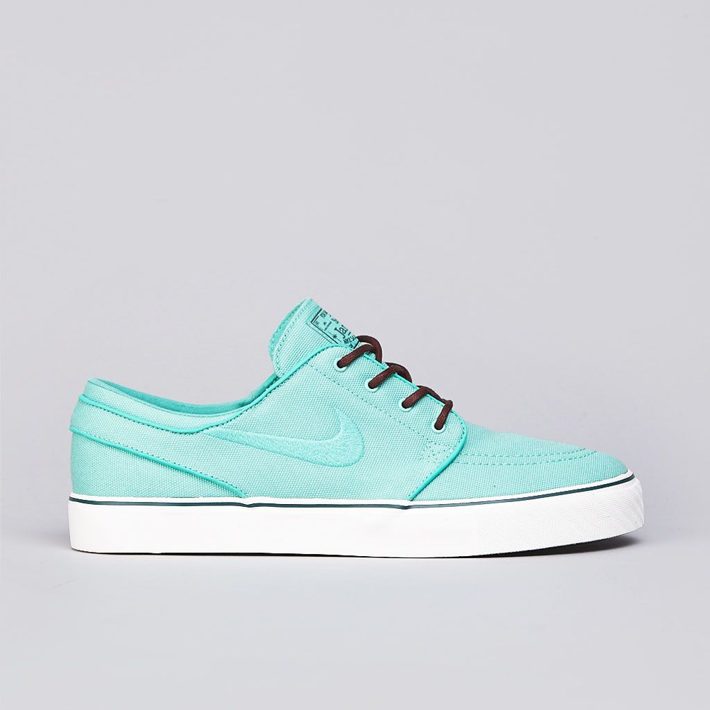 cheap for discount c4b24 b0080 NIKE SB STEFAN JANOSKI CRYSTAL MINT   CRYSTAL MINT   DARK ATOMIC TEAL