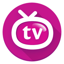 Orion Tv V2 0 19 Ad Free Apk Latest In 2020 Orion Tv Android Apps Free Android Apps
