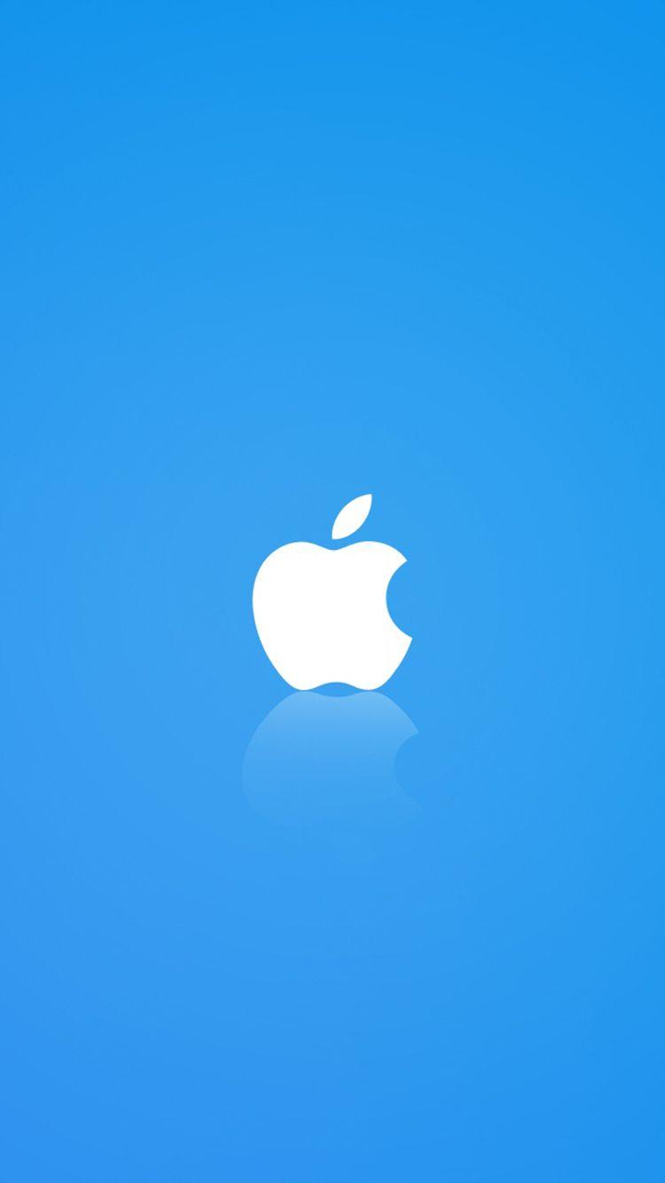 White Apple Logo Wallpaper Apple Logo Wallpaper Apple Logo Wallpaper Iphone Apple Wallpaper Iphone