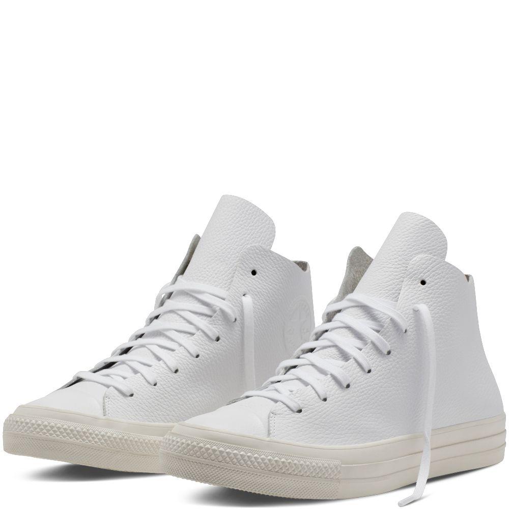 Magasin De Dédouanement À Vendre Vente Amazon Mandrin Inverse Taylor Premier Sneaker Top Salut All Star dvnf7