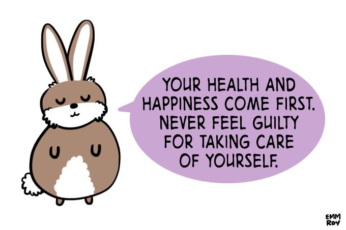 724a73e60e68bd0207b9fa7d31f1fbdf chronic illness memes positivedoodles requested by,Positive Chronic Illness Memes