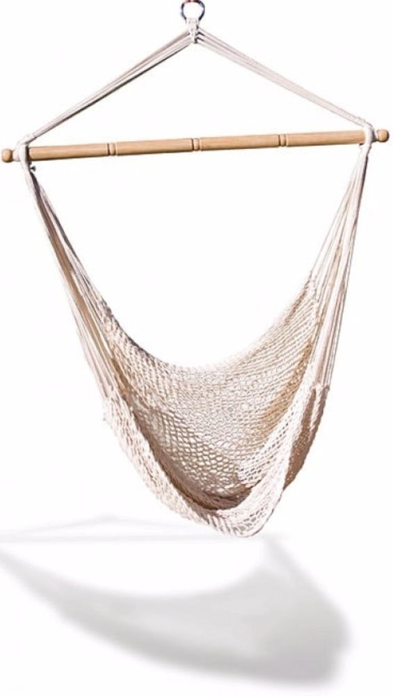 shop awesome chair wood of decor portable hammock modern folding gear in top excellent pertaining ordinary to guide