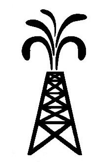 oilfield clipart clipart kid oil rigs pinterest rigs oil rh pinterest com oil rig clipart logo oil rig images clip art