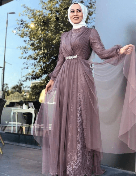 2020 Ucuz Tesettur Abiye Elbise Modelleri Ve Fiyatlari Alimli Kadin 2020 Elbise Modelleri Elbise Victorian Elbiseler