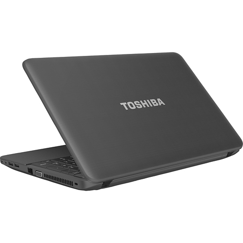 Toshiba Satellite C855D S5305 Review and Specs   Notebook   Gadgets