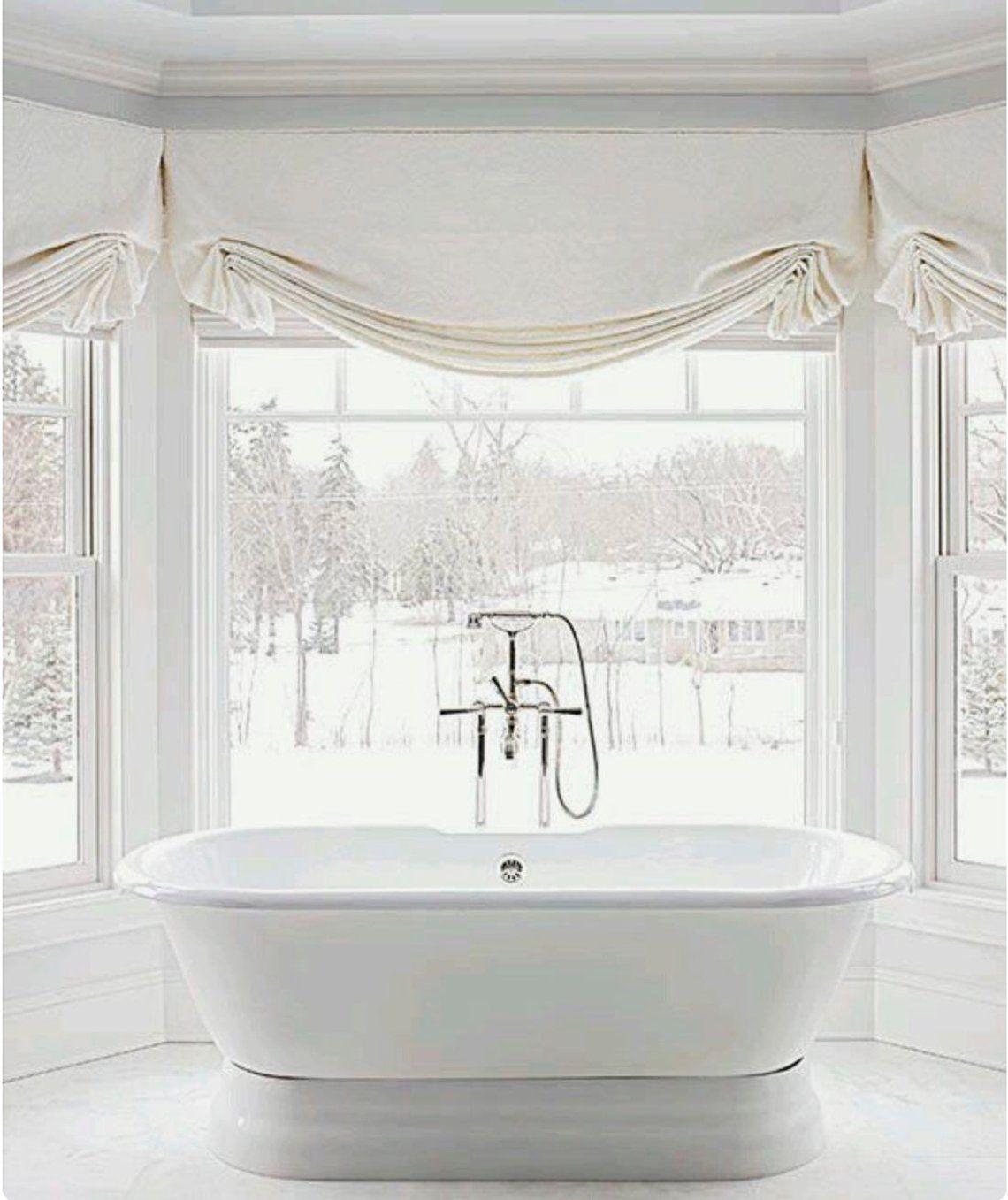 Roman Shades Linen White Pleated London Roman Shade Offwhite Etsy Roman Shades Bathroom Bathroom Window Treatments Roman Bathroom