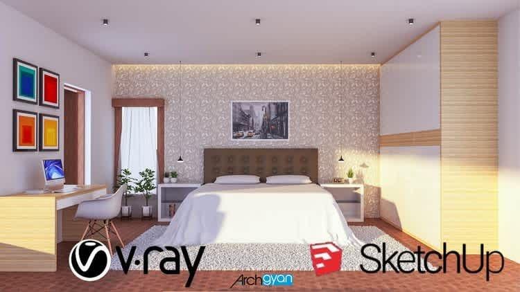 Design A Contemporary Bedroom Contemporary Bedroom Design