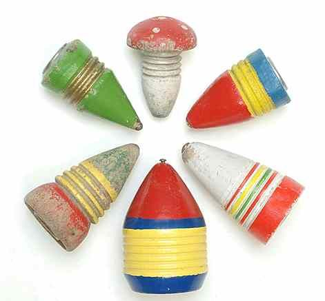 Spielzeug 50er Jahre war bei mir auch noch im Trend  der gute peitschkreisel #90'stoys