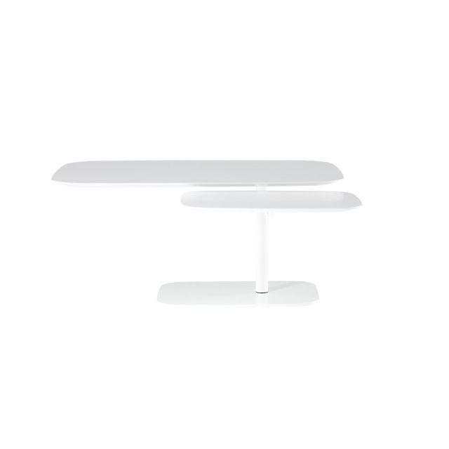 360 Degres Roberto Paoli Table Basse Table Moderne