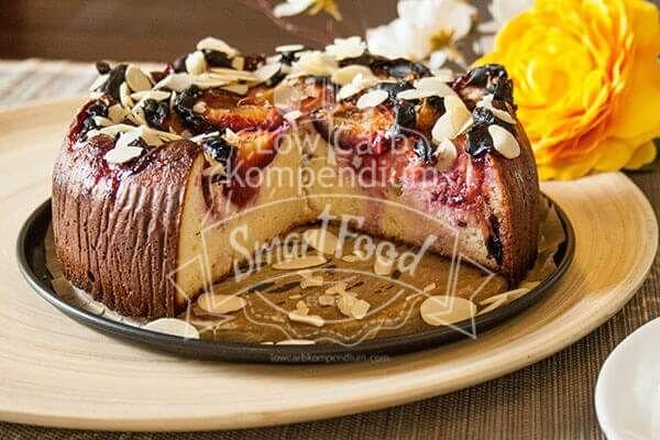 zwetschgenkuchen low carb saftig lecker kuchen zwetschgenkuchen zwetschgen kuchen und. Black Bedroom Furniture Sets. Home Design Ideas