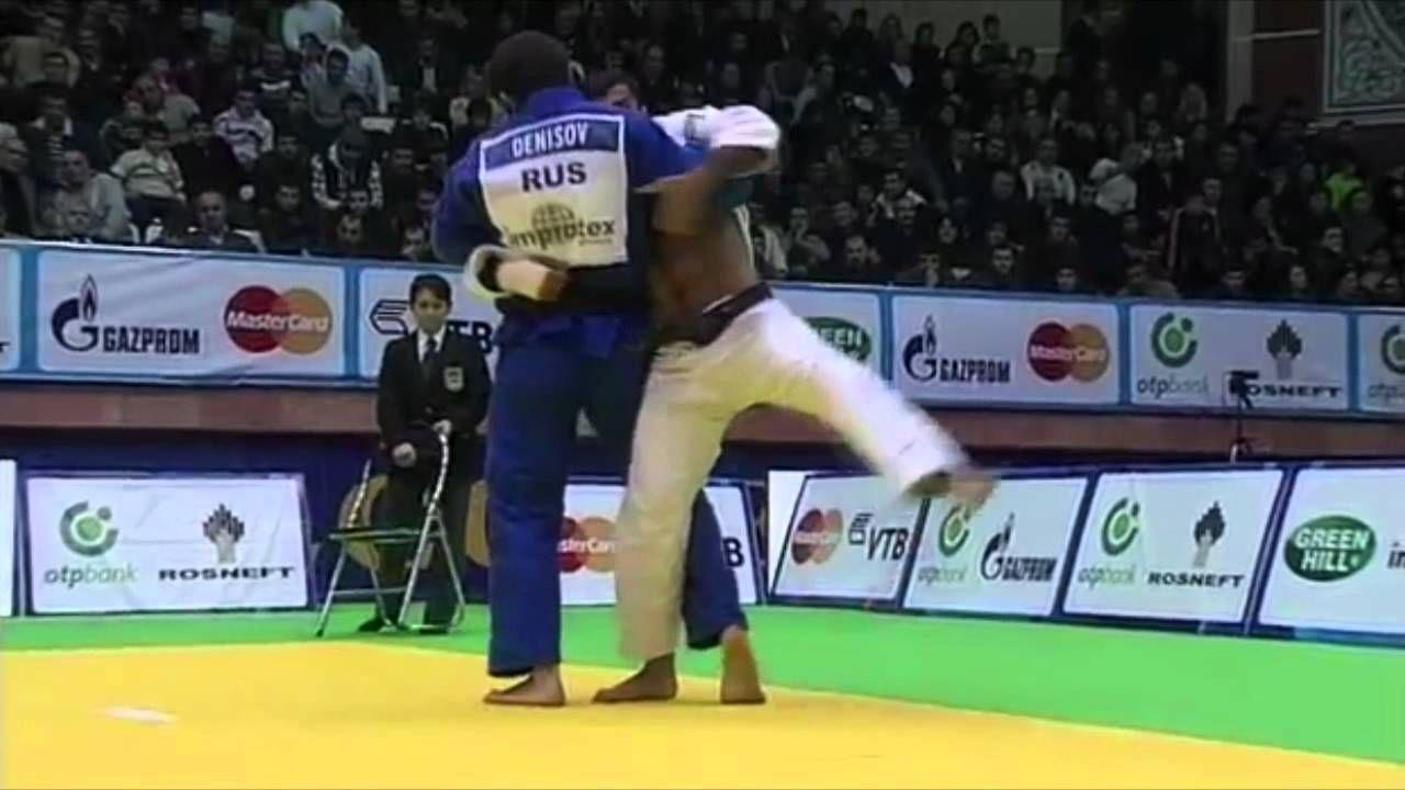 Ilias Iliadis Greek Throwing Machine Judo Compilation Judo Jujitsu Martial Arts