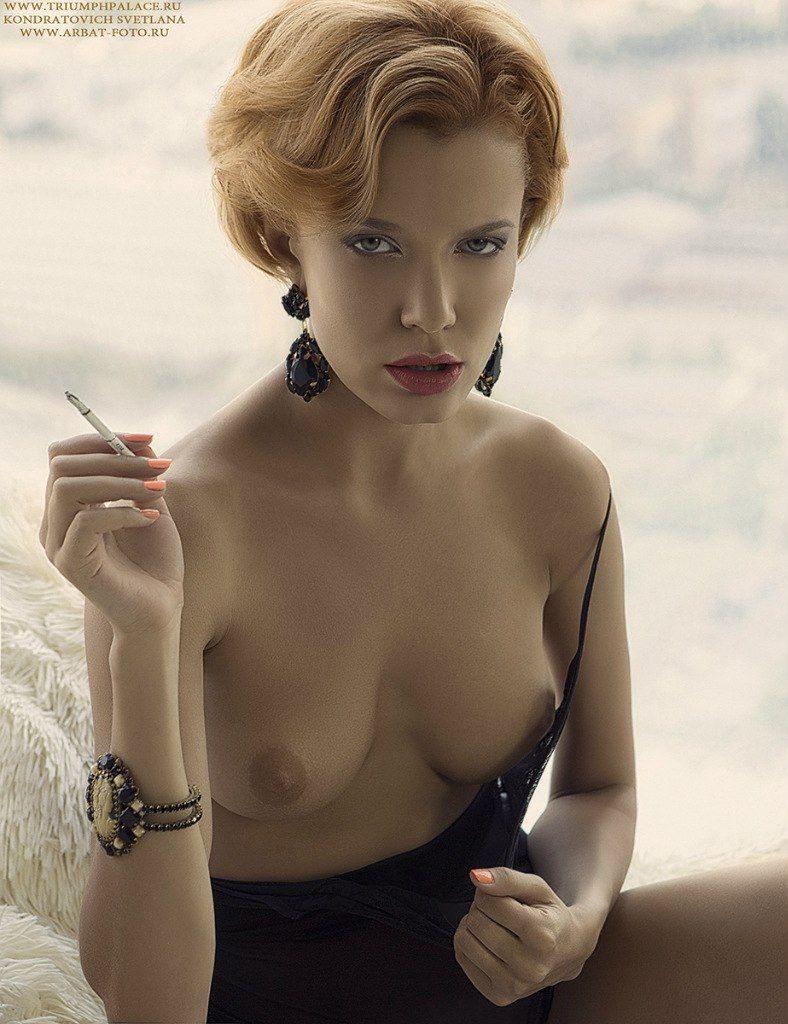 Oksana Chucha nude (81 pics), photo Boobs, Twitter, legs 2017