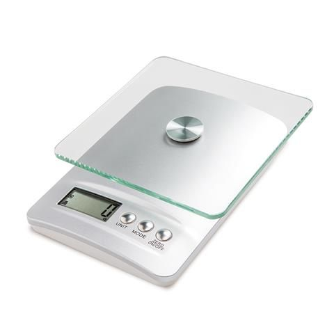 Best Portable Kitchen Scales