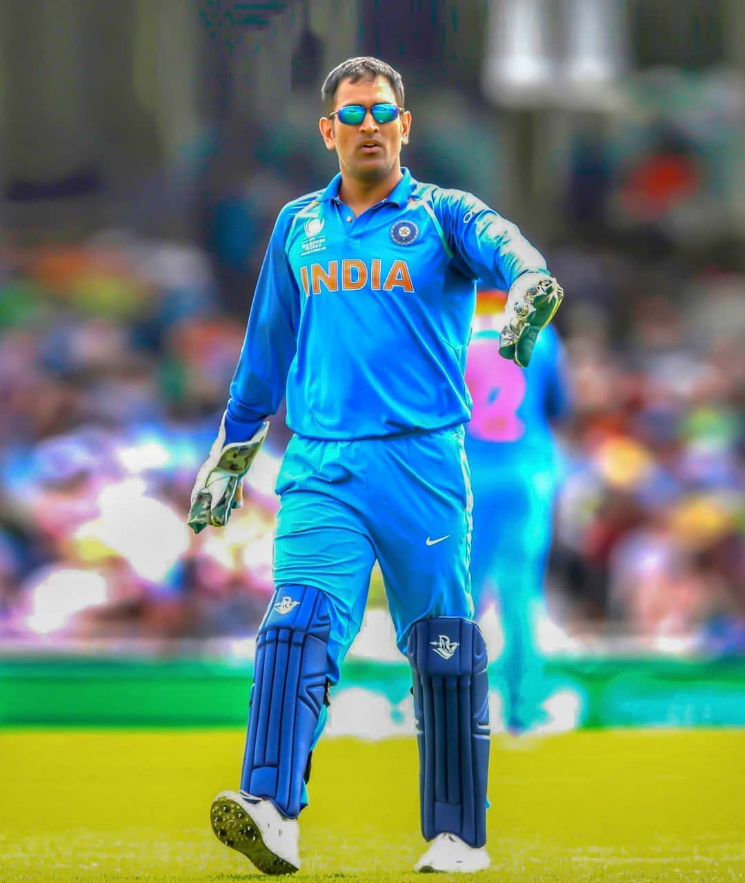 12 5k Likes 27 Comments Ms Dhoni Inspirations Ms Dhoni Inspirations On Instagram Excited To See H Ms Dhoni Biography Upcoming Matches Cricket Teams