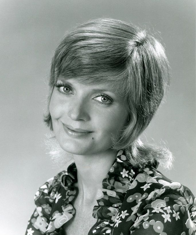 Florence Henderson One of the Most Loved Star Dies at 82 (Carol Brady)