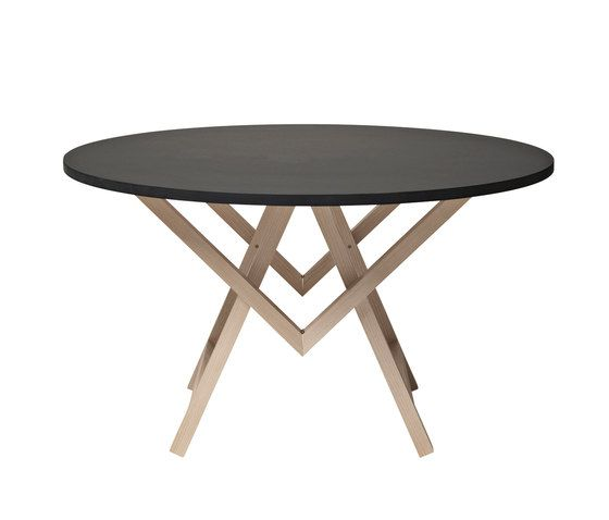 Dining tables | Tables | Only One | nomess copenhagen. Check it out on Architonic