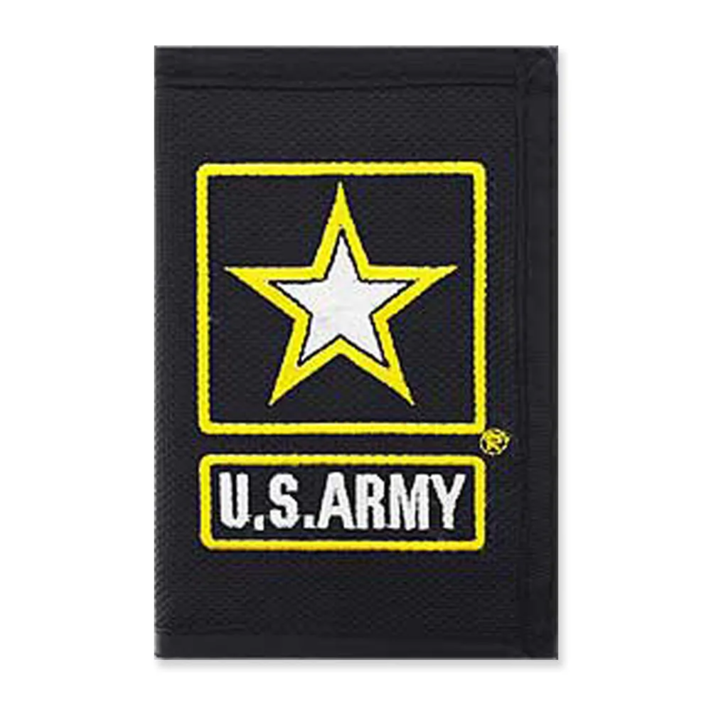 Military Logos Vector Army Navy Air Force Marines Military Logo Us Army Military Stickers