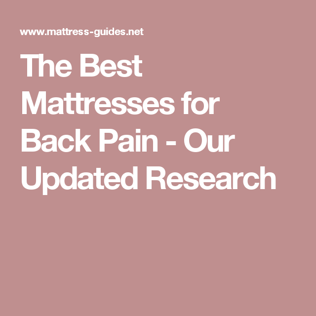 Pin On Sleep Products For Better Rest