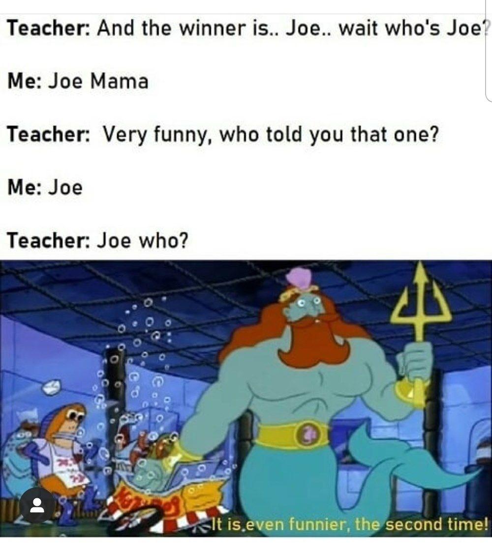 Spongebob Memes Für Jedermann In Einer Krabbenstimmung