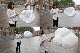 雨伞设计的圖片搜尋結果