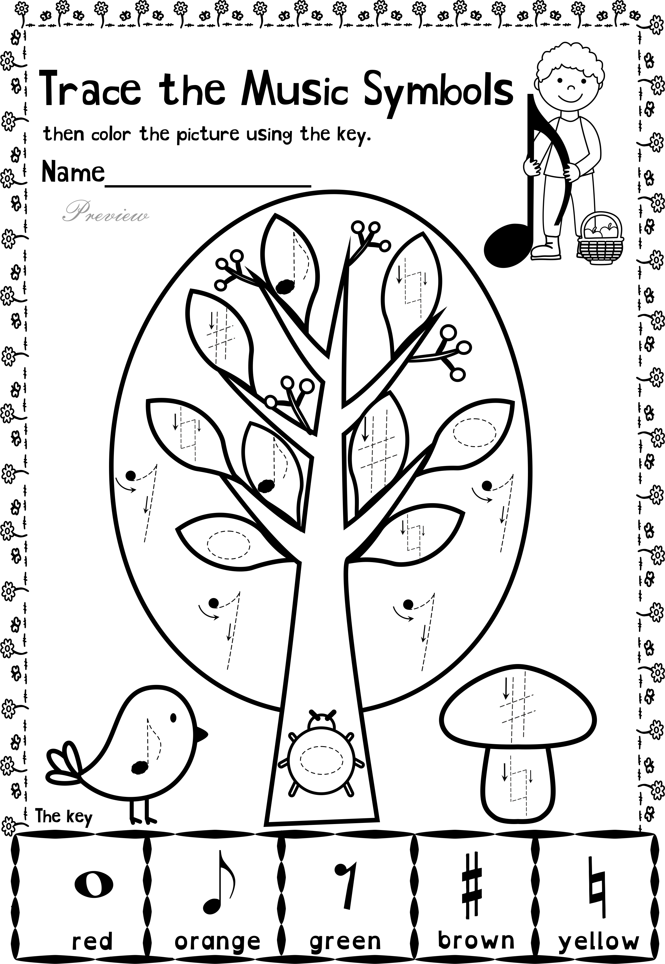 It's just a photo of Impeccable Xname Theory Coloring Pages