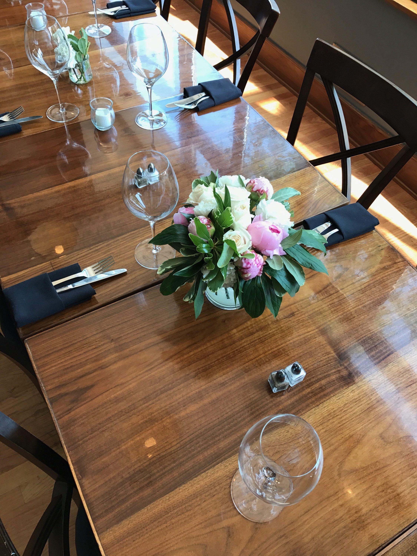 28++ Crust and craft restaurant rehoboth beach delaware info