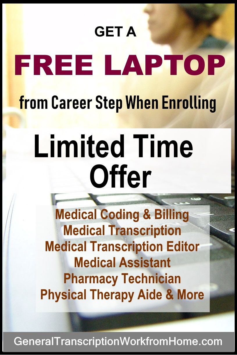 Why Choose CareerStep Training vs Other Medical