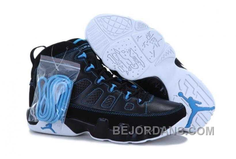 Big Discount 66 OFF Mens Air Jordan IX Retro AAA 200