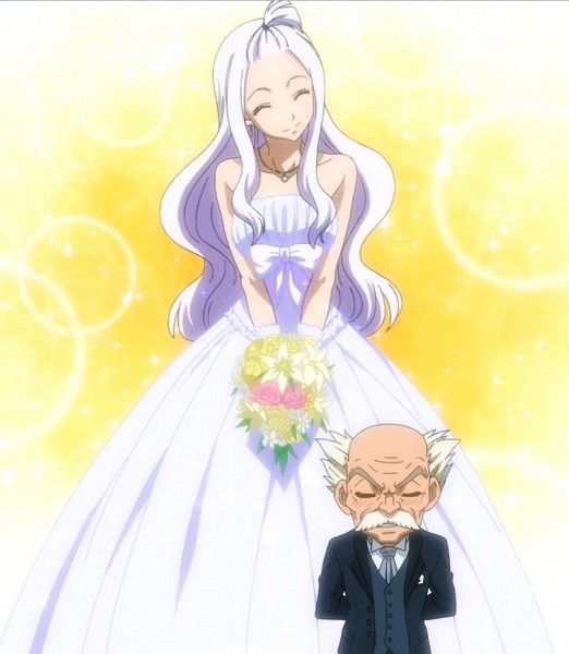 Mirajane Strauss Fairy Tail She S So Pretty Oh My Mavis Guerreiro Anime Anime Cenario Anime #fairy tail #mirajane strauss #mirajane #ftgraphics #this is what i was originally planning to do #well at least a prettier version of this #but asdlkasfjskf i'm thanks anon! mirajane strauss fairy tail she s so