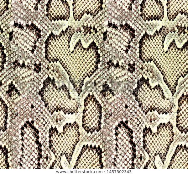 Fashion Pattern Design Seamless Patterns Pattern