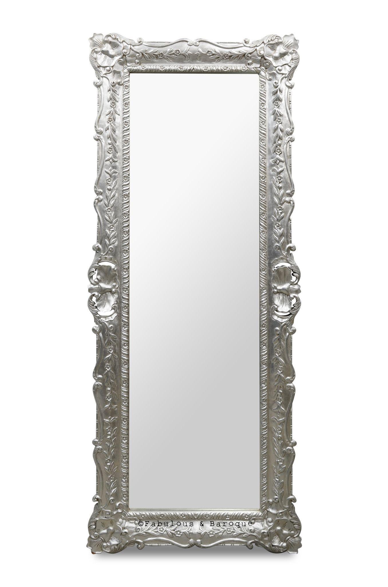 Modern Baroque Furniture And Interior Design Rococo Furniture Baroque Furniture Baroque Mirror