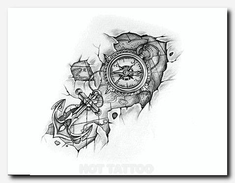 Nautical Tattoos Hot Tattoo Map Tattoos Compass Tattoo Tattoos