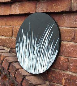 Jennifer Wilfong Fine Art: New Work...