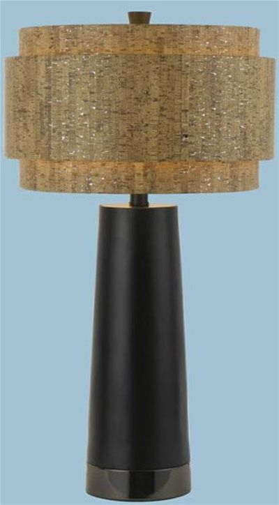 South shore decorating candice olson 8427 tl aviva contemporary south shore decorating candice olson 8427 tl aviva contemporary table lamp af 8427 aloadofball Gallery