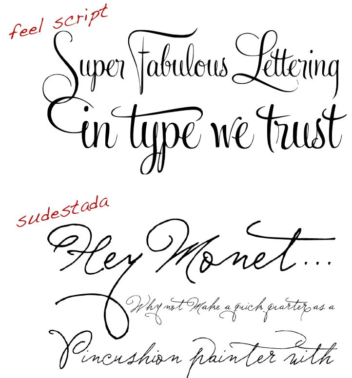 17 Best images about Fonts on Pinterest | Typography, Creative and ...
