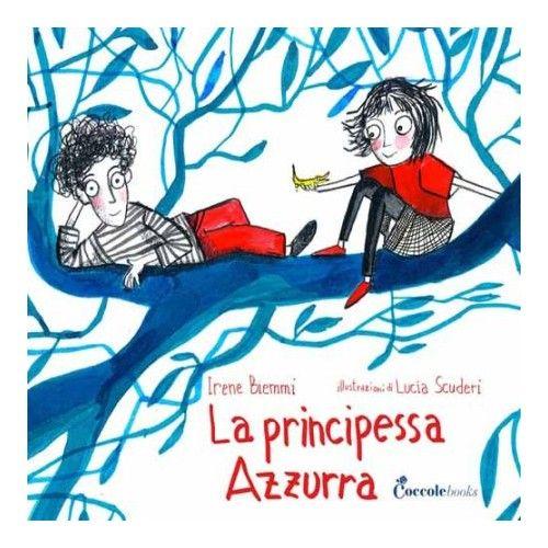 il Blog della Daria - Regala un libro a Natale 3 - i libri ricevuti dalle birbe