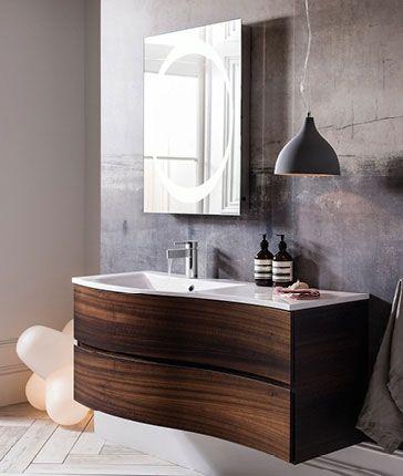 Bathroom Furniture Luxury Bathrooms Uk Crosswater Holdings Bathroom Furniture Bathroom Vanity Trends Contemporary Bathroom Vanity