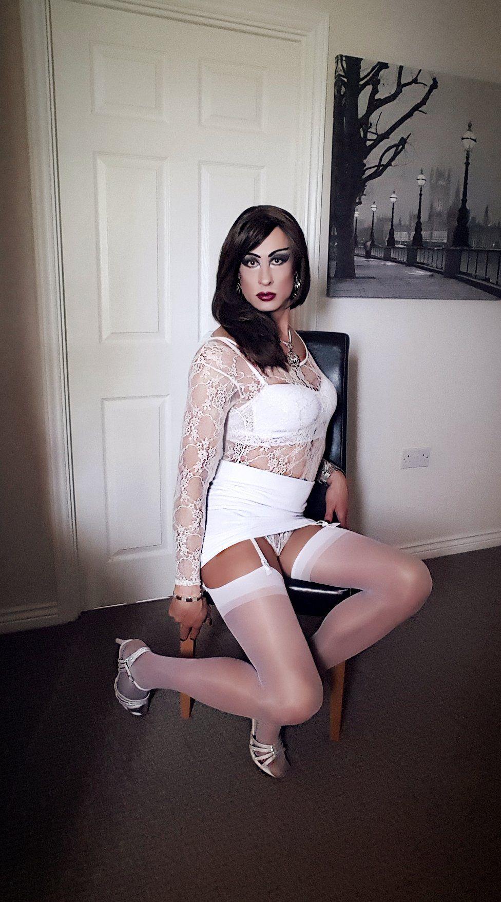 Transvestite escort bristol