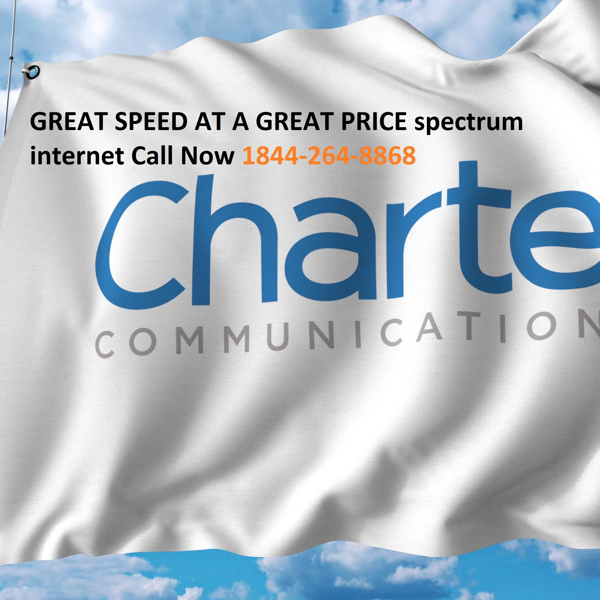 Spectrum TV Phone Number Charter TV Customer Service | Best Offers