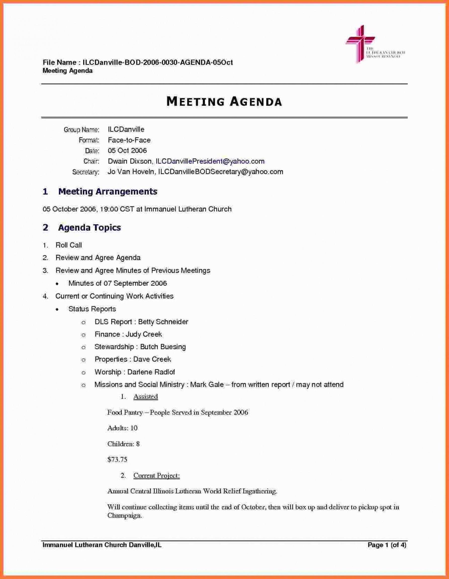 15 Creating Board Meeting Agenda Template Uk For Ms Word Meeting Agenda Template Word Downloa Agenda Template Meeting Agenda Template Meeting Agenda Workshop agenda template microsoft word