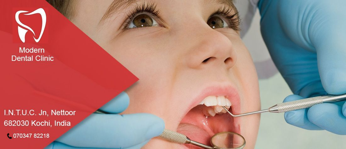 Powerful Tooth Extraction Quotes Oralhealth Toothextractionfood Dental Implants Cost Cheap Dental Implants Teeth Implants