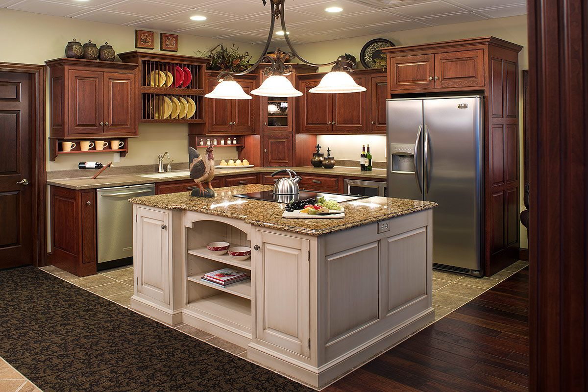 Having Custom Kitchen Cabinets Designs Put You At The Highest Advantage Of Creating Planning And Maintaining Effort Find Tips To Get Best
