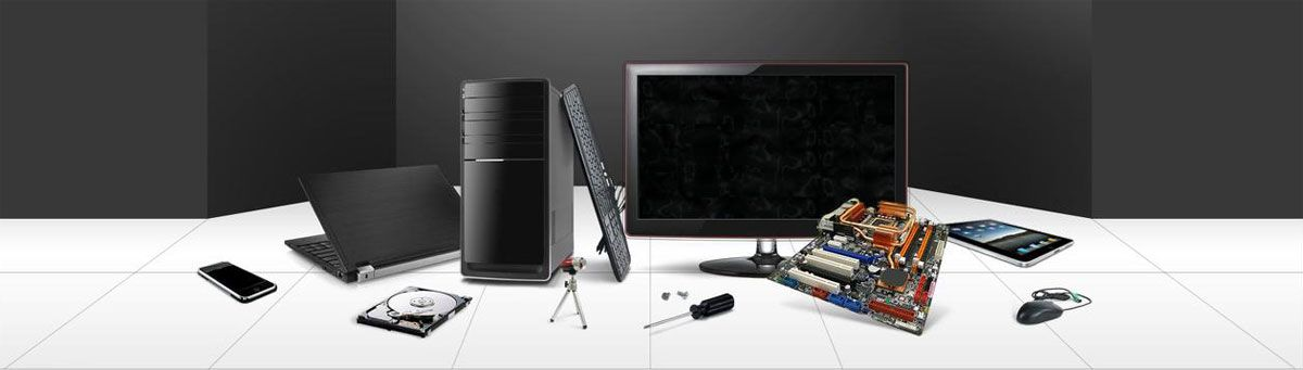 Awesome Digital Marketing Banners for Laptop Repairs in Singapore – Laptop Repair Technician