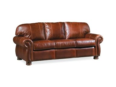 Shop For Thomasville Benjamin Motion 3 Seat Sofa Hs1461 31i And Other Living Room Sofas At Goods Thomasville Furniture Thomasville Leather Sofa And Loveseat