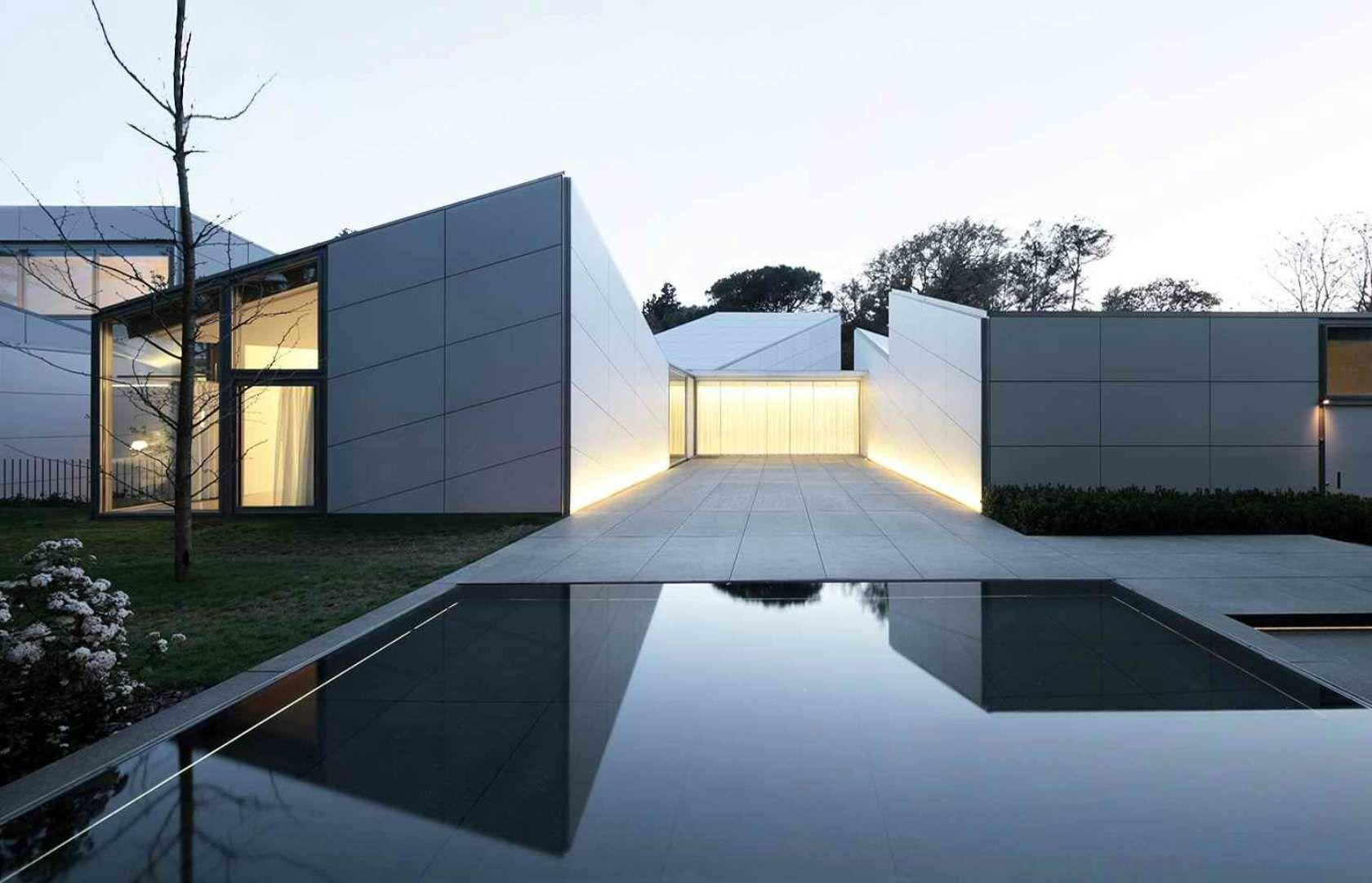 origami-house-oab-carlos-ferrater-09