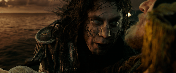 Disney Releases New Pirates Of The Caribbean Dead Men Tell No Tales Tv Spot Pirates Of The Caribbean Pirates Caribbean