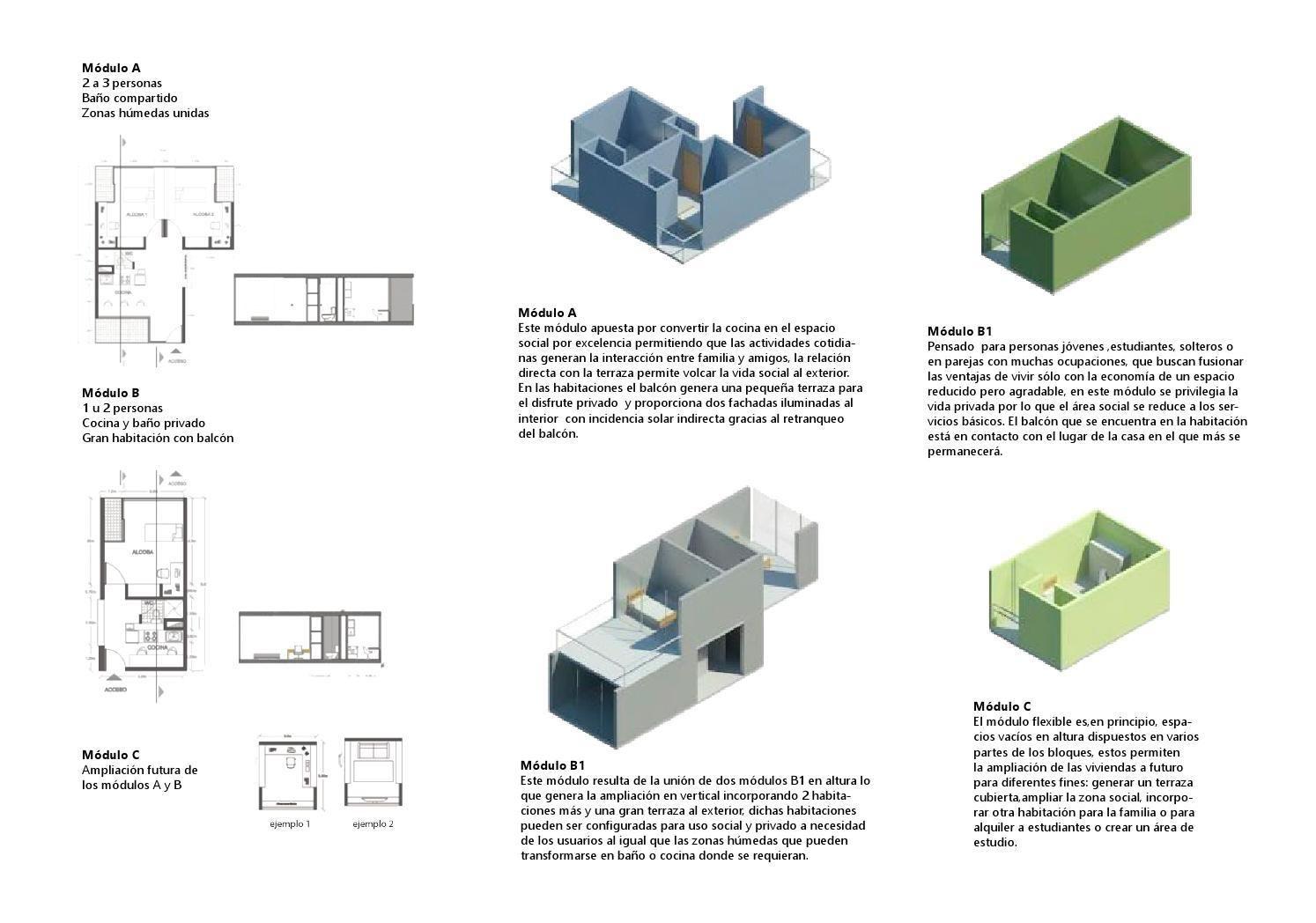 Portafolio De Proyectos Projects Illustrations Posters